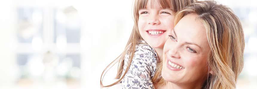 Dental Implants Galway, Dental Crowns Veneers - Gate Dental Clinic