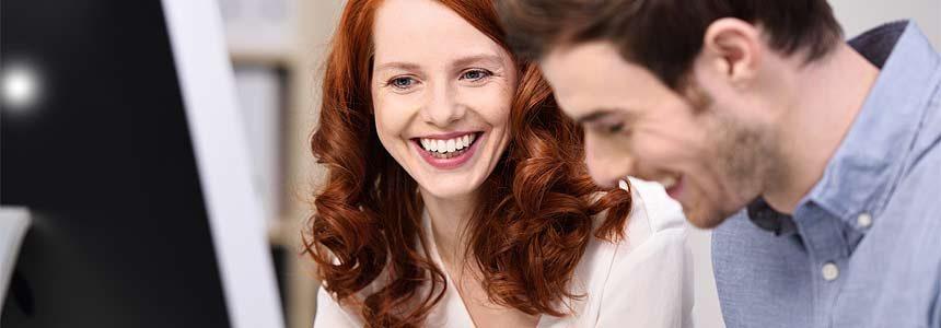 Intra-Oral Camera - Gate Dental Clinic Galway