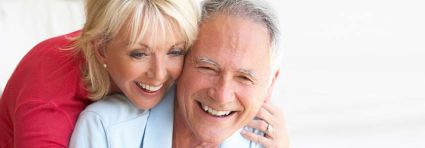 Dentures Galway, Endodontic Services Galway, Dental Bridges - Gate Dental Clinic