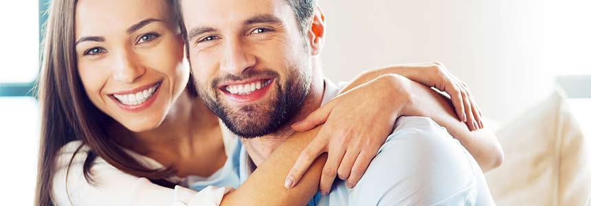 Inlays Onlays and Teeth Whitening - Gate Dental Clinic Galway