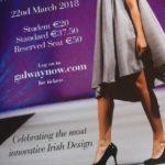 Fashion Innovation Awards