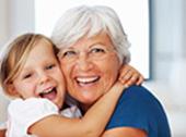Smiles Kids Dental Care