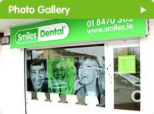 Smiles Dental Clonshaugh