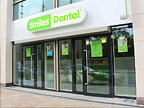 Dentist in Dundrum