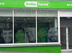 Smiles Dental, Balbriggan