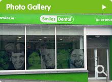Smiles Dental Balbriggan