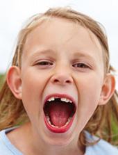Emergency Dentistry at Smiles Dental