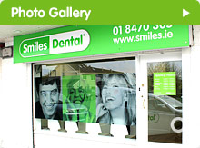 Smiles Dental Clonshaugh