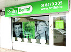 Smiles Dental, Clonshaugh