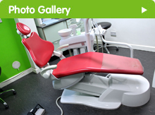 Smiles Dental Eniscorthy
