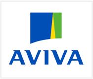 Aviva Check exclusive specials