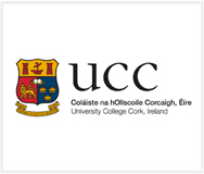 University College Cork Check exclusive specials