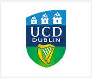 University College Dublin Check exclusive specials