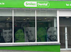 Smiles Dental, Balbriggan