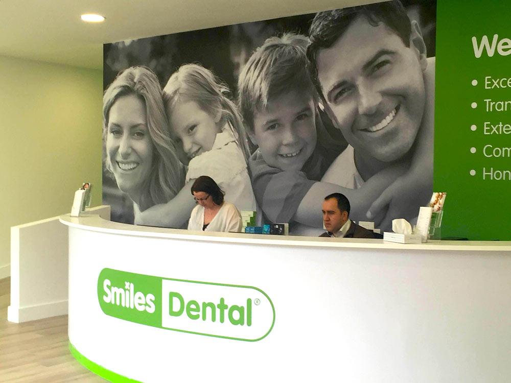 Dentist Balbriggan Dental Practice Balbriggan Dentist