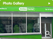 Smiles Dental Balbriggan