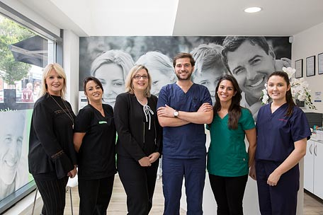 Smiles Dental Limerick
